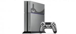 PS4_BatmanArkhamKnight1