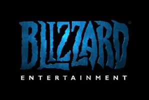blizzard_tn