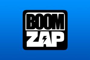 boomzap_tn