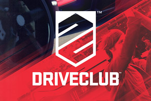 driveclub_tn