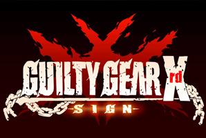 guiltygear_tn