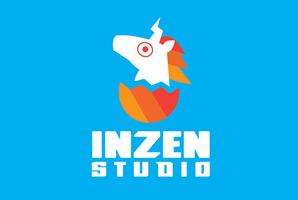inzen_tn