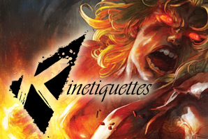 kinetiquettes_tn