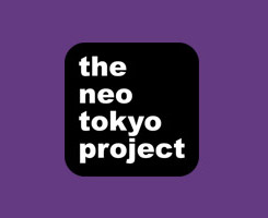 neotokyoproject_tn