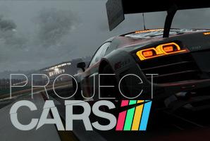 projectcars_tn