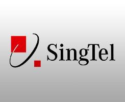 singtel_tn