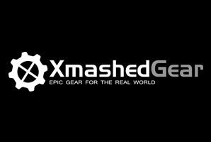 xmashedgear_tn