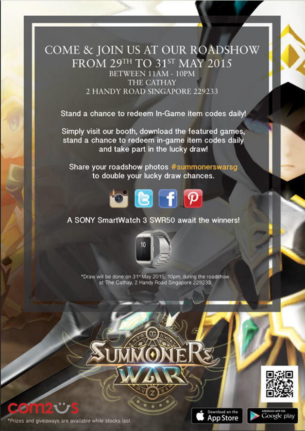 Summoners_WebPoster_150522