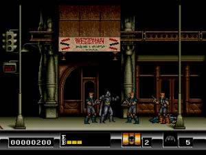 Batman_-_The_Video_Game_MD