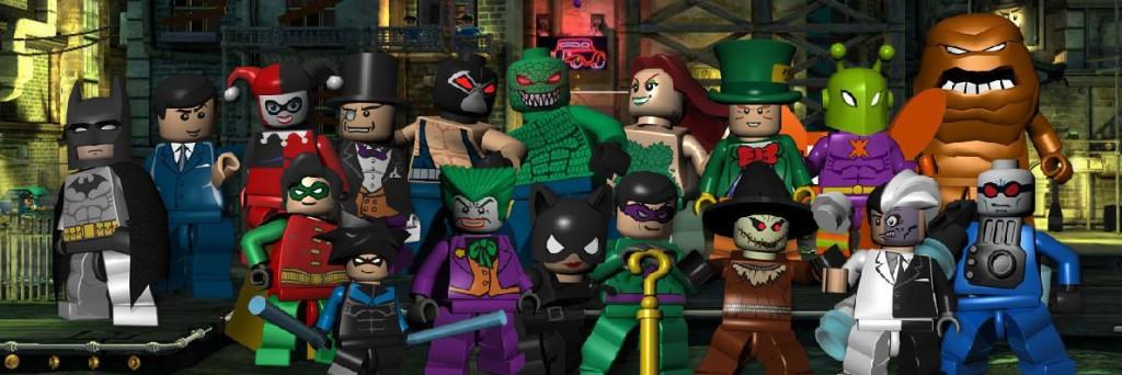 Lego-batman-the-videogame