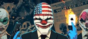crimewave_wallpaper