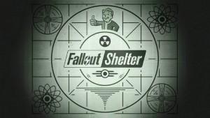 falloutshelter1