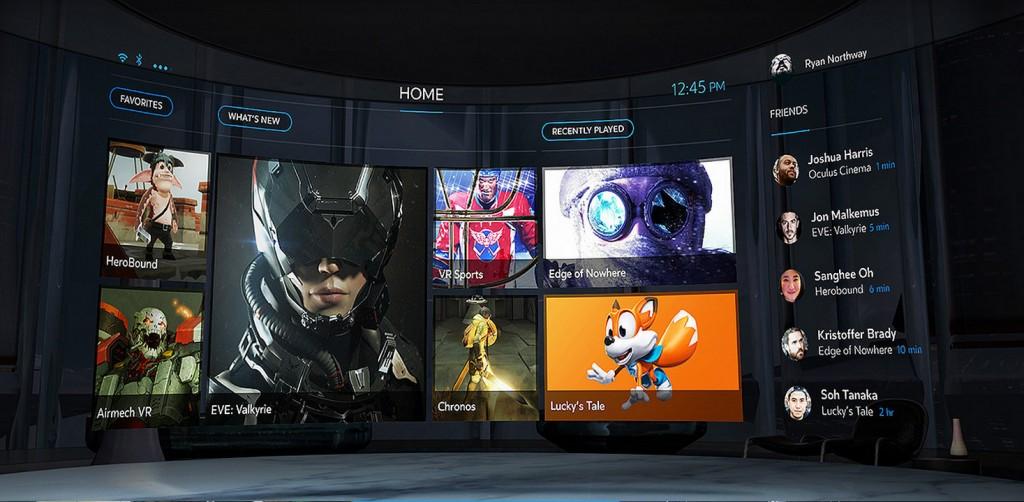 oculus_tv