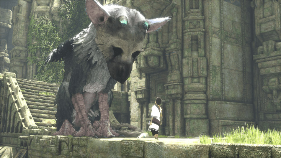 the-last-guardian-preview
