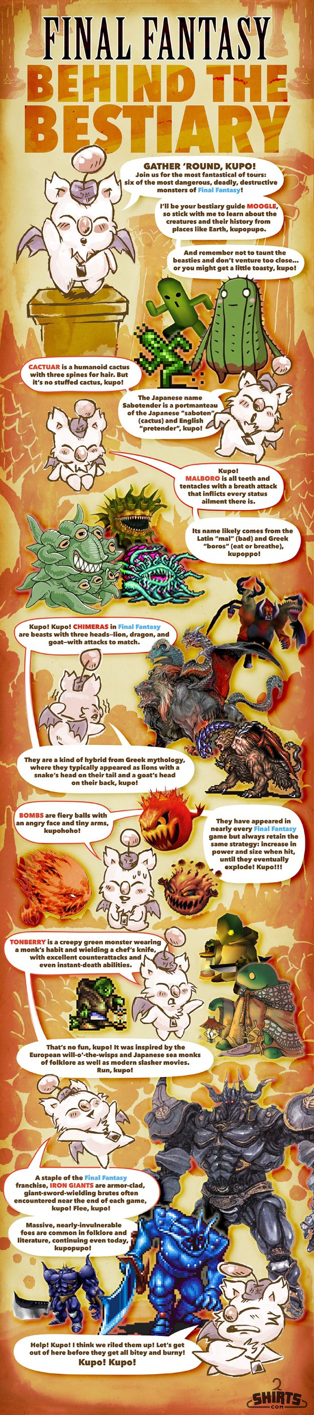 Final-Fantasy-Behind-the-Bestiary (1)