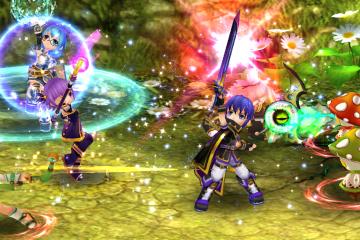 Gameplay_Screenshot3
