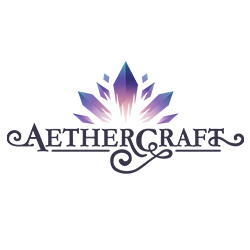 aethercraft