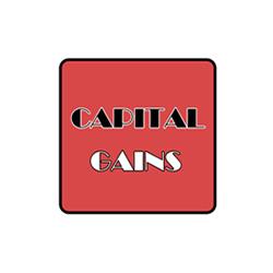 capitalgains