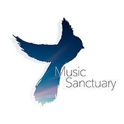 musicsanctuary