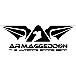 armaggeddon