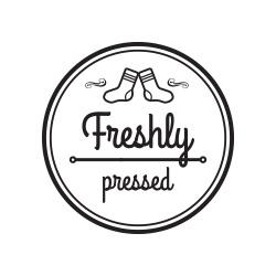 freshlypressed