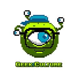 geekculture