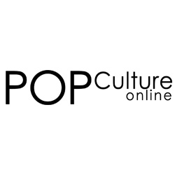 popcultureonline