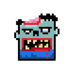 zombits