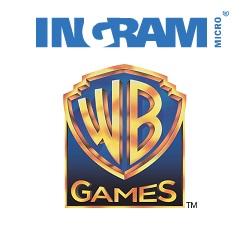 WBG_Logo_Color_CMYK