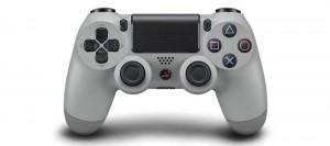 ps4controller-feature