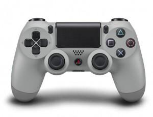 ps4controller1