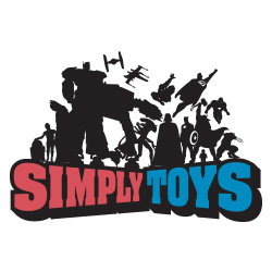 simplytoys
