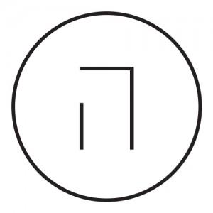 Genesis Motion Logo