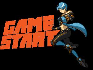 gamestart-logo2