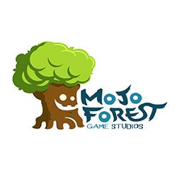 mojoforest