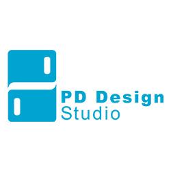 pd-design