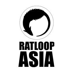 ratloop-asia