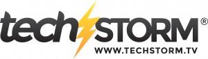 techstorm_website