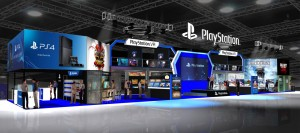 playstationbooth
