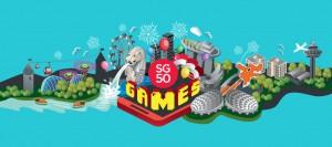 sg50games