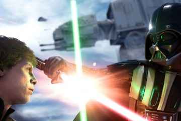 Star-Wars-Battlefront-wallpaper-03