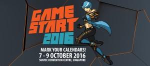 gamestart2016