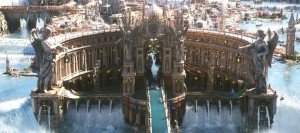Final-Fantasy-XV-FFVX-hdwallpaperxd-01