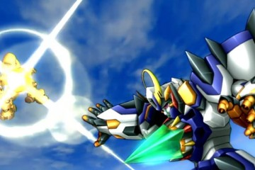 superrobotwars