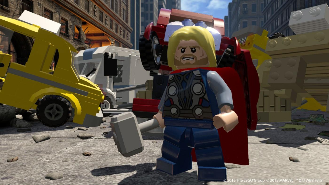 LEGO_Marvels_Avengers1