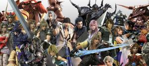 final-fantasy-characters-wallpaper-1