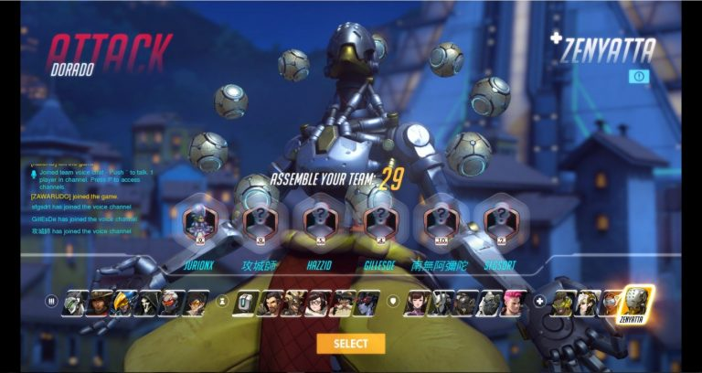 overwatch_review_01-768x408