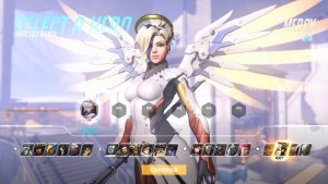 overwatch_review_03