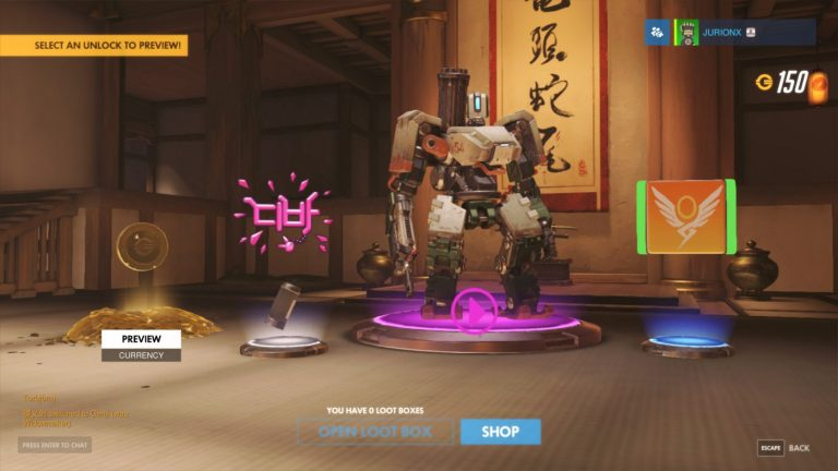 overwatch_review_04-768x432