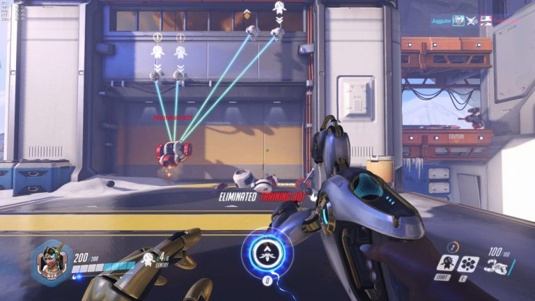 overwatch_review_05-768x432